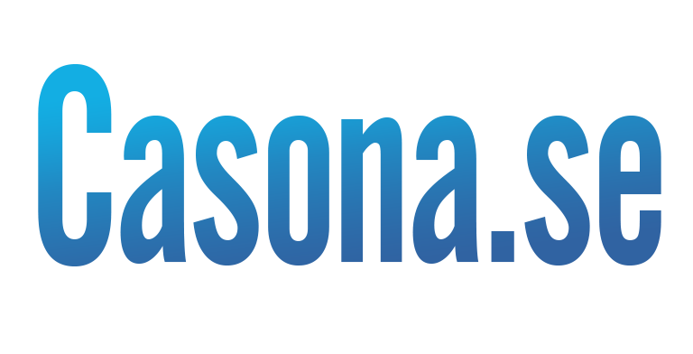 Casona.se
